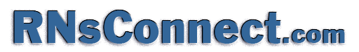 RNsConnect.com